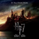 harry-potter-and-the-deathly-hallows-part-I-movie-poster[1]